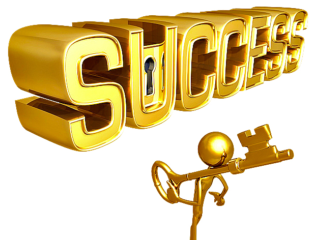 howtosucceed_pic